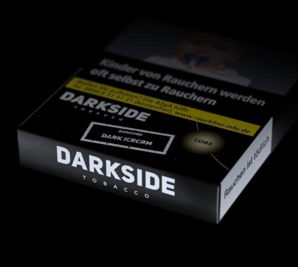 Darkside Core Line - Dark Icecrm 200g