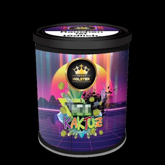 Holster Tabak - Ice Kaktuz 200g