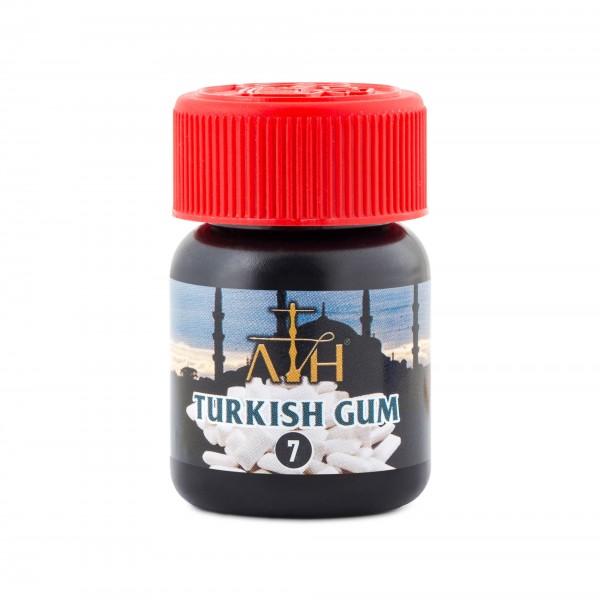 ATH Mix - Turkish Gum #64 25ml