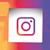 instagram-iconY3oHMVSs9wTwa
