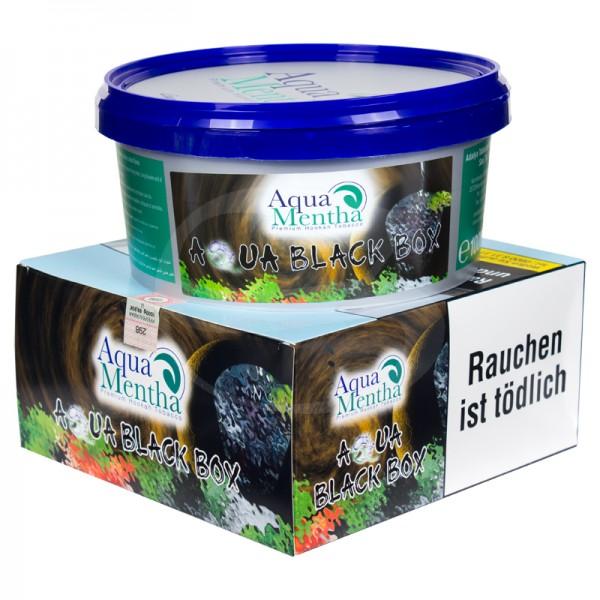 Aqua Mentha - Aqua Black Box 1kg