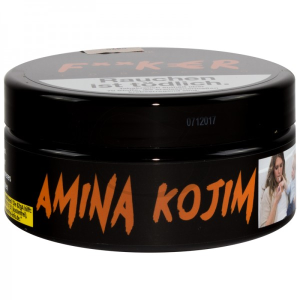 Fucker Tobacco - Amina Kojim 200g