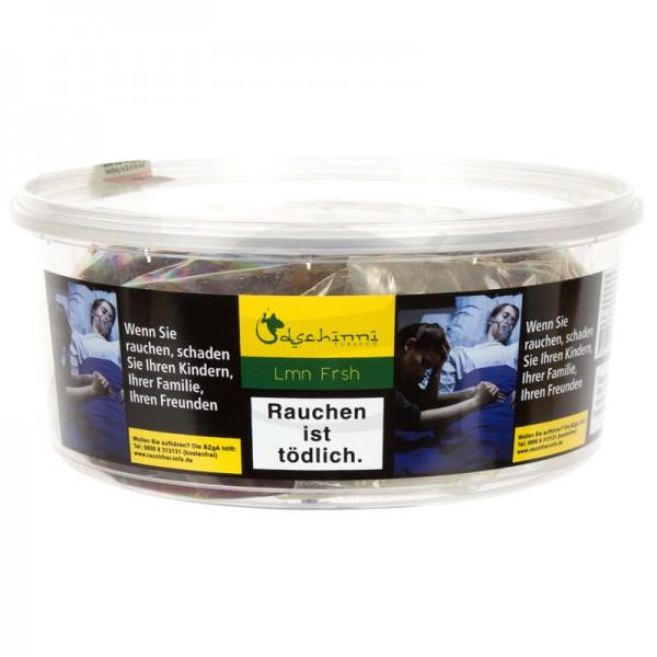 Dschinni Tabak - Lmn Frsh 1kg